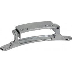 CERNIERA PORTA 4 FORI Cod. 3053362