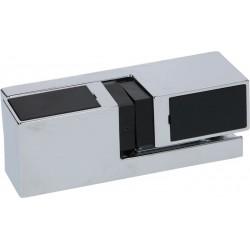 CERNIERA CROMATA 309 Cod. 3053363