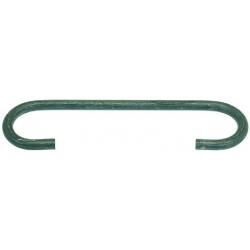 GANCIO PER MOLLA Cod. 3053375
