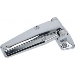 CERNIERA CROMATA 720 Cod. 3053377
