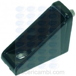 CERNIERA INFERIORE DX-SX Cod. 3053380