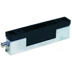 CERNIERA 401 PV Cod. 3053385
