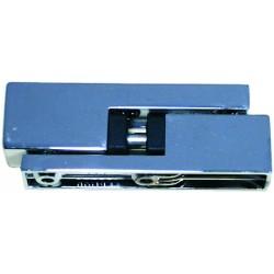 CERNIERA CROMATA 306 Cod. 3053388