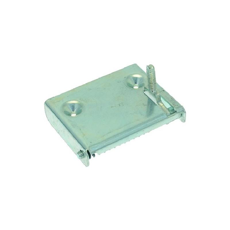 CERNIERA SX - MOLLA D1.3 Cod. 3053410