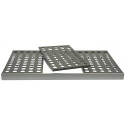 RIPIANO 1320X560 MM 2102227