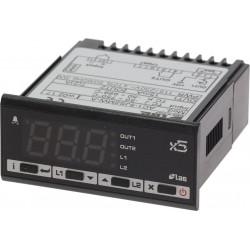 TERMOSTATO AC1-5JS2MW-A TCJ/TCK 2102281