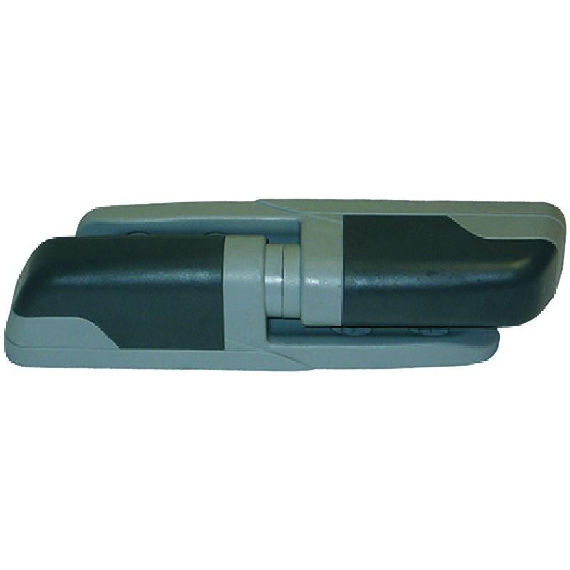CERNIERA 470 HP Cod. 3053428