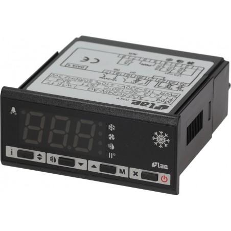 CONTROLLORE LAE AD2-5C24W-AG 2102320