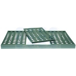 RIPIANO 1740X560 MM 2102529