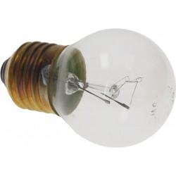 LAMPADA FORNO E27 25W 230V CODICE: 3221001