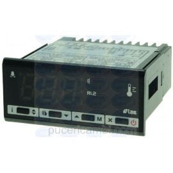CONTROLLORE LAE AT1-5BQ4E-BG 2102845