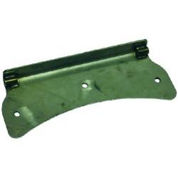 CERNIERA OBLO' Cod. 3053544