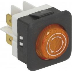LAMPADA MACCHINA IN FUNZIONE 220/250V CODICE: 3221038