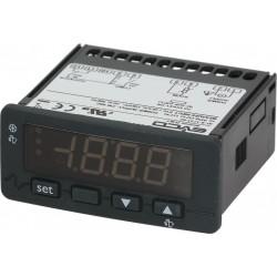 CONTROLLORE EVCO MILK EVK422 2103961