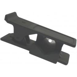 PINZA TAGLIA TUBI 2104417