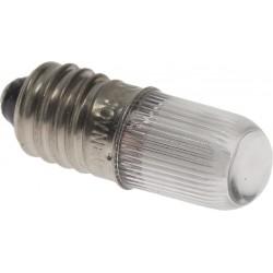 LAMPADA FORNO AL NEON E10 2W 230V CODICE: 3221067