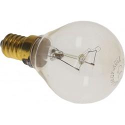 LAMPADA FORNO E14 40W 230V CODICE: 3221140