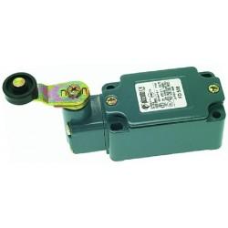 MICROINTERRUTTORE FD538+VFL31 3A 400V CODICE: 3240422