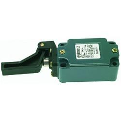 MICROINTERRUTTORE FD503 3A 400V CODICE: 3240426