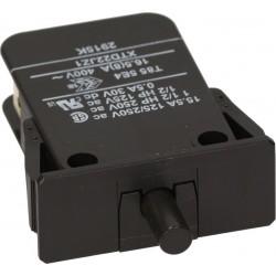 MICROINTERRUTTORE XTD22J 16A 400V CODICE: 3240439
