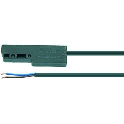 MICROINTERRUTTORE MAGNETICO E5301C CODICE: 3240441