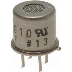 SENSORE DI RICAMBIO Cod. 3344002