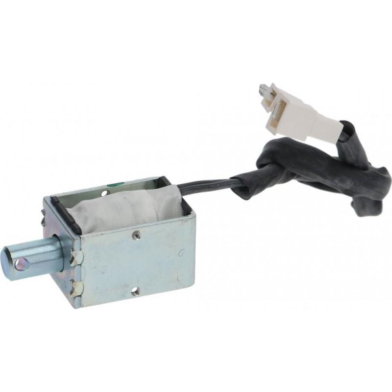 ELETTROMAGNETE 220/230V 50/60HZ 1121005