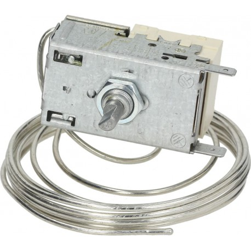 TERMOSTATO RANCO K55 L5080 Cod. 3344012