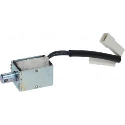 ELETTROMAGNETE 220/230V 50HZ 1121002