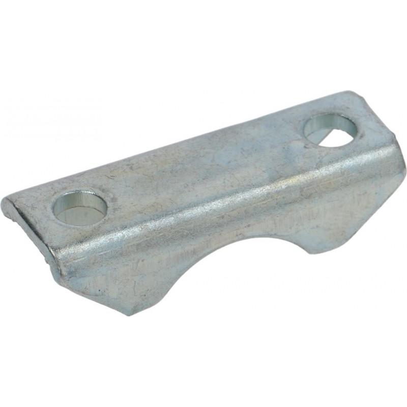 STAFFA PER RUBINETTO Cod. 3345032