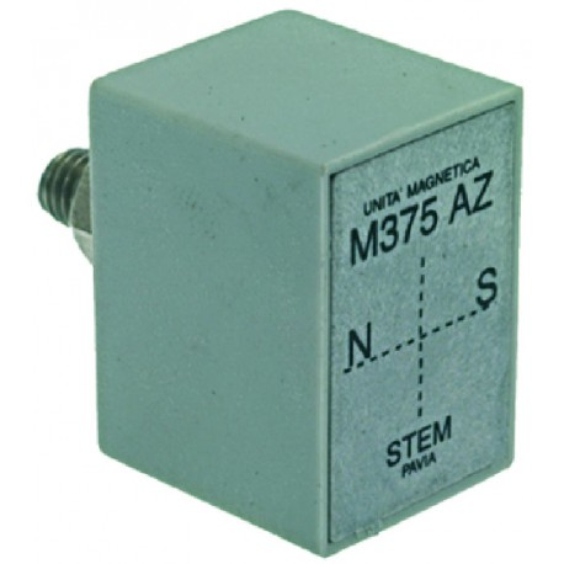 MAGNETE PER MICRO 23X16X18 MM CODICE: 3240471