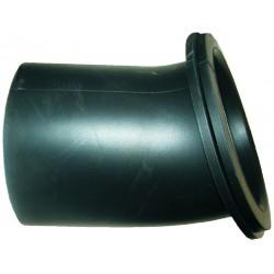 MANICOTTO Cod. 3353004