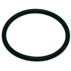 GUARNIZIONE ORM 0180-15 EPDM 3186196