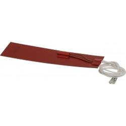RESISTENZA PER BACINELLA 100W 220V Cod. 3355689