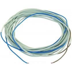 RESISTENZA PER PORTA 6500 MM Cod. 3355730