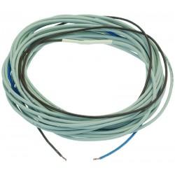RESISTENZA PER PORTA 7500 MM Cod. 3355735