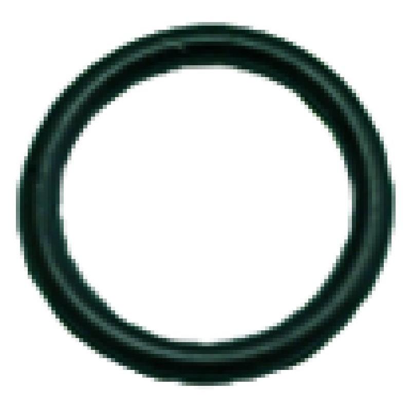GUARNIZIONE ORM 0070-10 EPDM 3186448