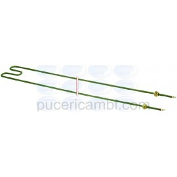 RESISTENZA 900W 400V Cod. 3355777