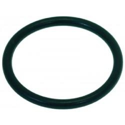 GUARNIZIONE OR 03118 EPDM 3186458 10 pezzi