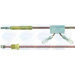 TERMOCOPPIA INTERROTTA M9x1 60 cm 3440066