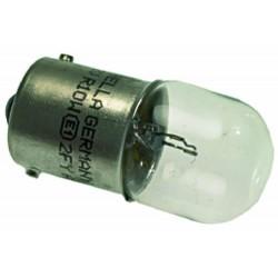 LAMPADA 10W 12V Cod. 1199223