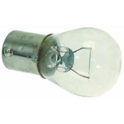 LAMPADA 28V Cod. 1221008