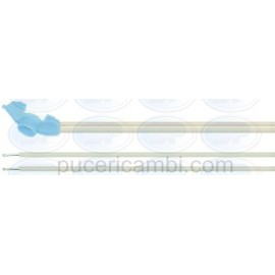 MICROINTERRUTTORE VALVOLA 3440125
