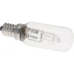 LAMPADA ALOGENA FORNO E14 40W 230V Cod. 5026552
