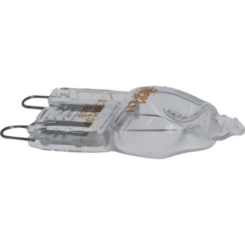 LAMPADA ALOGENA NEUTRA G9 25W 240V Cod. 5049560
