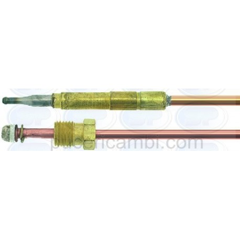 TERMOCOPPIA SIT QUICK M9x1 85 cm - 10 PZ 3440893