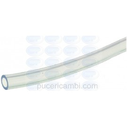 TUBO PVC Ø 5X8 MM - 100 MT 3090234