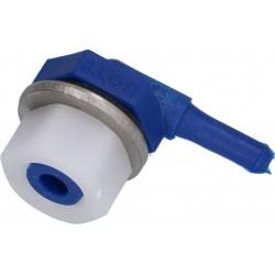 RACCORDO PASSAPARETE (5 PZ) 3090355