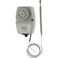 TERMOSTATO TSC 093 -35+35°C 3444987