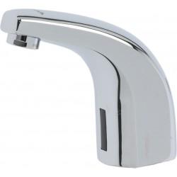 MISCELATORE ELETTTRONICO ZEROTRE 230V CODICE: 3865010